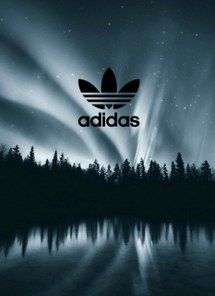 wallpaper, tumblr, adidas