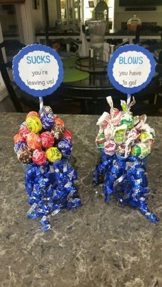 Image result for college faculty retirement decorations