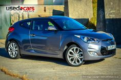 Hyundai Volester Hatchbacks, Hyundai Veloster, Old And New, African, Bmw, Cars, Vehicles, Station Wagon, Autos