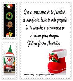 buscar bonitos textos para enviar en Navidad para mis amigos,descargar poemas para enviar en Navidad para mis amigos: http://www.megadatosgratis.com/carta-de-navidad-para-buen-amigo/: