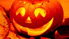 Nes Solutions wishes you a creepy, grisly and terrifying  #halloween   #Nessolutions