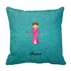 >>>Low Price Guarantee          Personalized name pink princess turquoise glitter throw pillows           Personalized name pink princess turquoise glitter throw pillows you will get best price offer lowest prices or diccount couponeShopping          Personalized name pink princess turquois...Cleck Hot Deals >>> http://www.zazzle.com/personalized_name_pink_princess_turquoise_glitter_pillow-189724690370535493?rf=238627982471231924&zbar=1&tc=terrest
