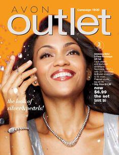 Outlet Avon Campaign 19 / 20 - view Avon campaign 19 2014 catalogs online. http://www.makeupmarketingonline.com/avon-campaign-19-2014/ #avon #avoncatalog #avoncampaign19