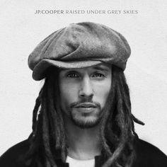 She S On My Mind -Jp Cooper Mp3 Download