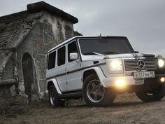 Mercedes-Benz G-Class Gelandewagen Mercedes Benz Forum, Mercedes Benz G Class, 12 Image, G Wagon, Vehicles, Desktop, Toys, Wallpaper, Luxury Vehicle