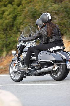 Moto Guzzi California 1400 Touring: boundless horizons #moto #guzzi #motorbike…