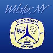 Realtors Guide To Webster NY Real Estate - http://rochesterrealestateblog.com/greater-rochester-ny-area/webster-ny-real-estate/ via @KyleHiscockRE #realestate #websterNY #websterNYrealestate
