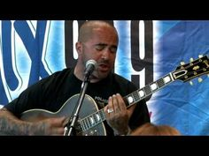 Staind - All I Want is You - Mix 96.9 Unplugged