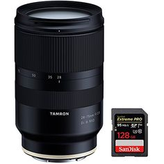 ND8 ND Neutral Density Motion Blur Shutter Speed Filter for Sony 85mm F2.8 SAM Alpha A-Mount Prime Lens