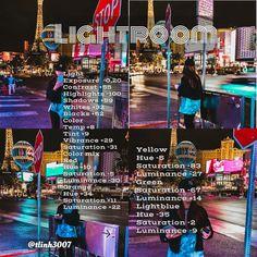 Good Photo Editing Apps, Photo Editing Vsco, Instagram Photo Editing, Photography Filters, Photography Editing, Night Photography, Paris Photography, Headshot Photography, Inspiring Photography