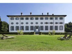Haus | Abbadia, Toskana, Italien | domaza.li - ID 2048180