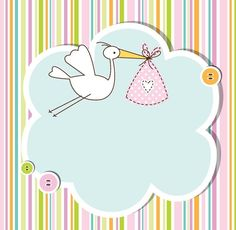 Pink and grey wall art – Girl nursery decor – Pastel pink nursery – Cute cloud print – Pink cloud print – Printable cloud art - Baby Shower İnvitation Baby Chower, Baby Box, Imprimibles Baby Shower, Baby Shower Invitaciones, Tags Png, Baby Countdown, Scrapbook Bebe, Pregnancy Scrapbook, Grey Wall Art