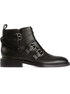 Women's Designer Boots 2014 - Farfetch
