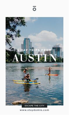 Just outside of Austin, there are a number of cool spots to see in central Texas. Here are a few exciting options to explore on day trips. Central Texas, Stay Weird, Holiday Destinations, Nightlife, Good Day, Day Trips, Attraction, The Outsiders, Restaurants