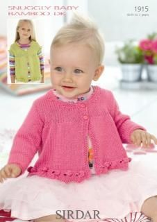 a9163d2b9 Classy free sirdar knitting patterns for babies sirdar knitting ...