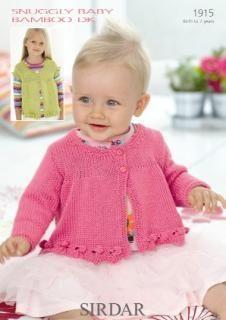 a3b9bf1ad Classy free sirdar knitting patterns for babies sirdar knitting ...