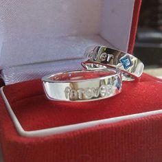 Model Cincin Nikah Terbaru 60 Articles And Images Curated On Pinterest Rings Engagement Rings Wedding Rings