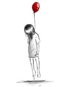 Suicidal Drawings Pencil - Bing images