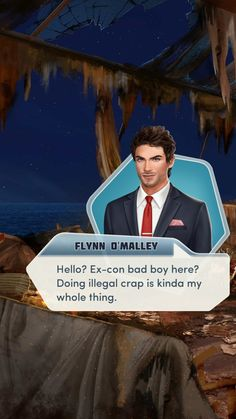 Choices Game, Explain Why, Hush Hush, Bad Boys, My Girl, How To Become, Memories, Movie Posters, Play