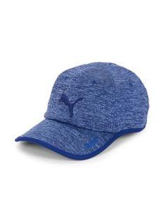 Puma Evercat Martin Baseball Cap In Blue Combo Mesh Cap, Puma Mens, Baseball Cap, Hats, Blue, Accessories, Baseball Hat, Hat, Ball Caps