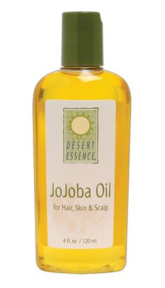 Vintage product shots in celebration of our 35th anniversary! Did you know we were the first company to market jojoba oil in the US in 1978? See how far we've come since...