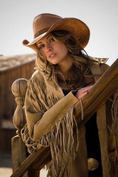sexy hot country girls in cowboy or western boots farm southern life style lingerie cowgirls Sexy Cowgirl, Cowgirl Mode, Cowgirl Chic, Cowboy And Cowgirl, Cowgirl Style, Cowboy Hats, Cowgirl Fashion, Gypsy Cowgirl, Cow Girl