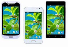 Datawind-to-launch-2K-smartphone-soon