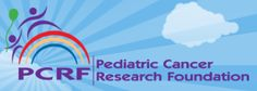 We are unique in our approach to funding childhood cancer research -- working directly with doctors, researchers, and nurses to identify the specific challenges they face in bringing new treatments to and caring for children with cancer. Our careful distribution of grants has allowed doctors and nurses to speed up the process of bringing the latest and most promising life saving treatments to seriously ill children. The result is bringing hope to childhood cancer patients now and in the future. Financial Assistance, Brain Tumor, Childhood Cancer, Caregiver, Pediatrics, Nurses, Research, Doctors, Foundation