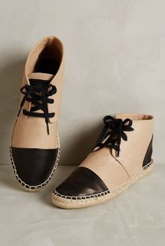 37 Spring Shoes To Update You Wardrobe Now - Women Shoes Styles & Design Espadrilles, Espadrille Sneakers, Spring Shoes, Summer Shoes, Womens Shoes Wedges, Womens High Heels, Street Style, Pretty Shoes, Hot Shoes