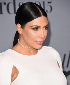 kim-kardashian-penteado-blog-das-lalas
