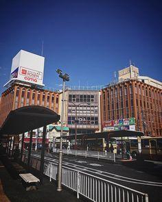 iPhone7/Procam/VSCO   #japan #procam #vscocam #youmobile #instadiary #shotoniPhone #shotoniPhone7 #instagramjapan #ig_japan #instadiary #iphonephotography #ink361_mobile #ink361_asia #reco_ig #igersjp #mwjp #team_jp_ #indies_gram #hueart_life #ig_street #streetphotography #スマホ写真部#写真好きな人と繋がりたい #写真撮ってる人と繋がりたい #iPhone越しの私の世界 #kanagawaphotoclub #奥行き同盟