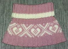 Ida Amalies Hobby hook: Cute little bambi. Knitting For Kids, Crochet For Kids, Baby Knitting, Knit Crochet, Knitting Designs, Knitting Patterns, Bambi Baby, Baby Barn, Knitted Hats