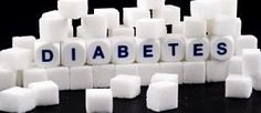 Advocates Celebrate Medicare Nod to CGMs for Diabetes Treatment Decisions