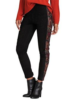 41b20bd76599ab 393 Best Fashion Bug Legging & Jegging Plus Size images in 2018 ...