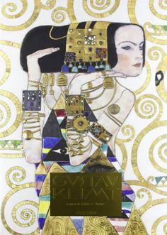 Gustav Klimt: The Complete Paintings. Featuring a complete catalog of Klimt's work Art Nouveau, Art Klimt, Famous Artists, Les Oeuvres, Art History, Book Art, Modern Art, Illustration Art, Sketches