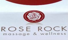 Rose Rock Massage & Wellness, Edmond, Oklahoma