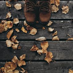 "•♥•• Love Autumn Days ••♥•⭐️✨"""