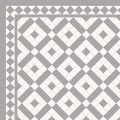 victorian parquet patterns - Google Search