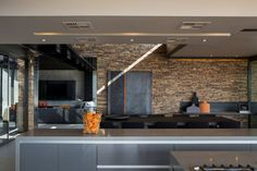 House Boz by Nico van der Meulen Architects (3)
