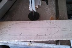 Carving a Eagle Feather : 7 Steps (with Pictures) - Instructables