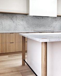 Dreams are made when the team design a space. 🖤Build by Layout Design, Design A Space, Design Ideas, Modern Kitchen Design, Interior Design Kitchen, Home Staging, Liquor Cabinet Furniture, Kitchen And Bath, Kitchen Decor
