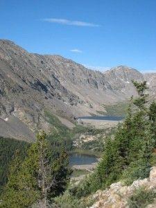 Top 10 hikes in Breckenridge - Blog.Breckenridge.com