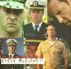 Hawaii Five O, Alex O'loughlin, Captain Hat, Baseball Cards, Sports, Sweet, Military, Hs Sports, Sport