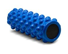Yes4All Blue X-Firm AccuPoint Roller - ²AAAOZ Yes4All http://www.amazon.com/dp/B00IHQAXCY/ref=cm_sw_r_pi_dp_wWPuwb1RZY6A1