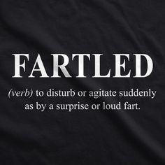 Offensive T Shirt Gift For Him Funny Fart T Shirt Toilet Humor Shirt Funny Gift For Guys Greatest Farter Farting Shirt Fartled Shirt - Funny Kids Shirts - Ideas of Funny Kids Shirts - Offensive T Shirt Gift For Him Funny Fart T Shirt Toilet Fart Humor, Mom Humor, Funny Humor, Funny Fart Jokes, Funny Guys, Monday Humor, Super Funny Quotes, Funny Quotes For Teens, Funny Sayings