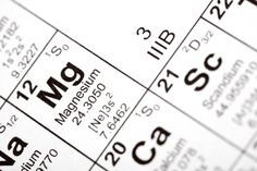 Are You Suffering From Magnesium Deficiency?  Magnesium is crucial for neurological, muscular, metabolic, and cardiovascular health.  Deficiency (quite common and often overlooked) is linked to insomnia, depression, headaches/migraines, anxiety, fatigue, ADD, fibromyalgia, restless leg syndrome, IBS, auto-immune disorders, and diabetes, amongst others conditions.