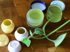 Tableware, Fitness, Syrup, Dinnerware, Tablewares, Dishes, Place Settings