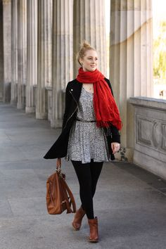 Das perfekte Outfit für einen Langstreckenflug #mode #fashion #fashionblog #modeblog #advanceyourstyle #style #lookbook #berlin Outfit posted on http://www.advance-your-style.de