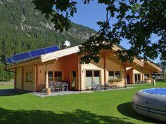 HRS - Hotel Reservation Service | Hotel finden und günstige Hotels buchen
