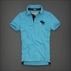 From general topics to more of what you would expect to find here,  poloshirtoutlet. Abercrombie and Fitch Mens Polo Shirts 022